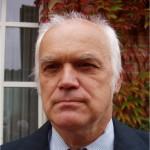 Schmid2004