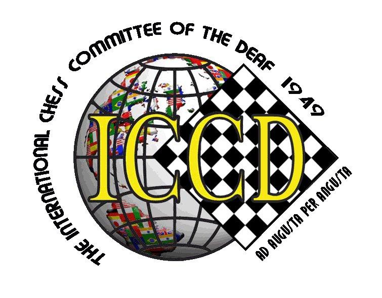 I.C.C.D.