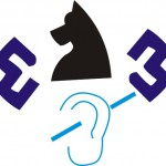 Logo_KAZ