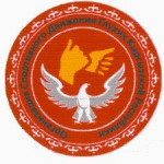logo_KRZ