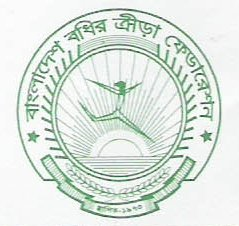 logo_bdfs
